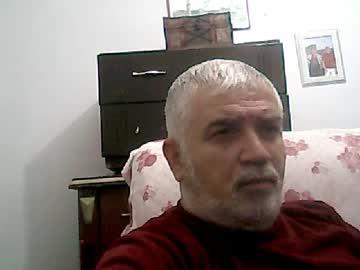 Chaturbate kocero4120 record private sex video from Chaturbate