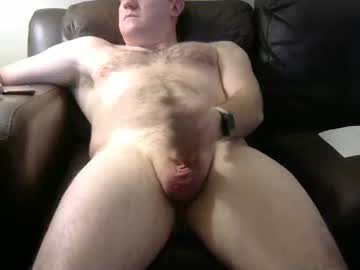 Chaturbate marriedandshowing public webcam video from Chaturbate