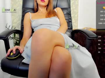 Chaturbate _tane4ka_ record public show from Chaturbate