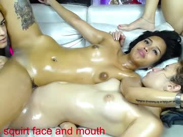 Chaturbate best_friends_team private webcam from Chaturbate