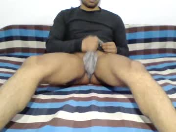 Chaturbate handsomeandaesthetic public show from Chaturbate
