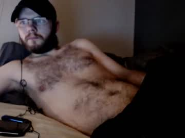 Chaturbate northernguy123 chaturbate toying record