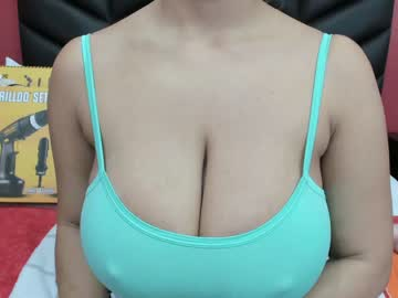 Chaturbate samyprincexxx record private show from Chaturbate