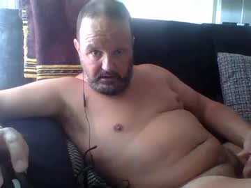 Chaturbate pitseb record show with cum