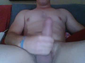 Chaturbate pulga01 show with toys from Chaturbate.com