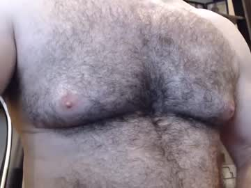 Chaturbate neighbordick record webcam show from Chaturbate