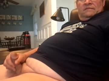 Chaturbate bigdog62_1 private webcam