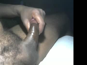 Chaturbate goprive private sex show