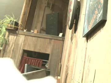 Chaturbate paulcongo record blowjob video