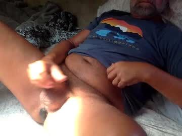 Chaturbate dadstrokin public show from Chaturbate