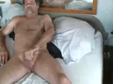 Chaturbate friendswithbennys record cam video from Chaturbate.com