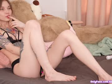 Chaturbate lovexxxpink record video from Chaturbate.com