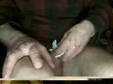 Chaturbate nommo52 cam video