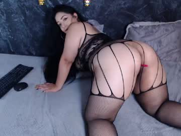 Chaturbate _keisy_ record public webcam video