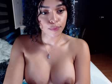 Chaturbate candymorales chaturbate private show video