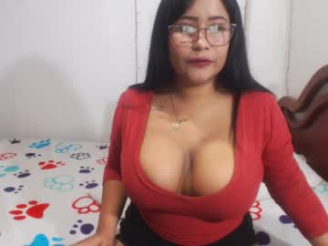 Chaturbate emma__lewis record show with cum
