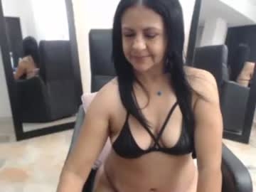Chaturbate katiehotx record video with toys from Chaturbate