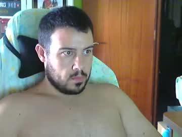 Chaturbate stark_86 webcam show