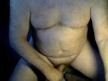 Chaturbate taum7 private sex show