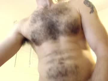 Chaturbate gladi99 chaturbate nude