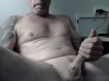 Chaturbate westcoastmagnum private sex video from Chaturbate