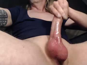Chaturbate yummies7171 record webcam video