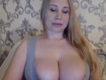 Chaturbate annashiny private show from Chaturbate.com