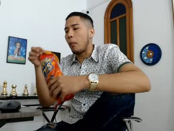 Chaturbate paul_handsome chaturbate blowjob video