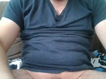 Chaturbate david38534 private sex video from Chaturbate