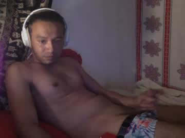 Chaturbate getsomemorex chaturbate video with toys