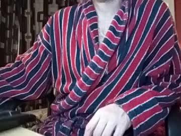Chaturbate tightfit02 record public webcam video