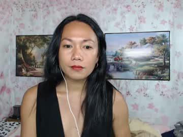 Chaturbate ts_dawnna19 chaturbate private XXX video