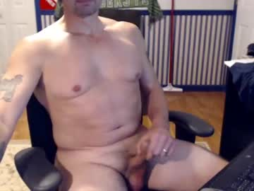 Chaturbate bryce895 video with dildo