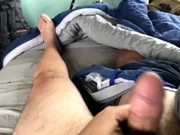 Chaturbate reclusfff record video with toys from Chaturbate.com