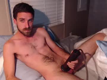 Chaturbate xxxwatchmegrow premium show video from Chaturbate.com