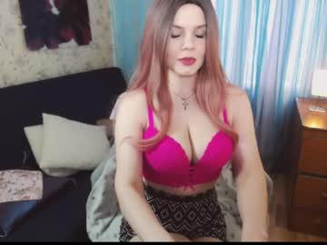 Chaturbate yourlovefever private show