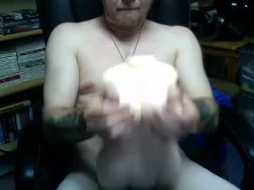 Chaturbate collinsmi13 blowjob video