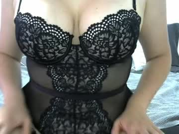 Chaturbate lana_tittless public webcam from Chaturbate