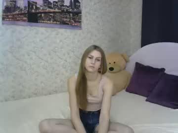Chaturbate love_freedom19 record public webcam video
