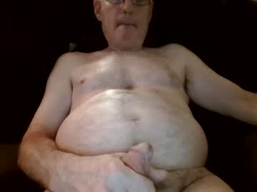Chaturbate mikedhanson record private show from Chaturbate