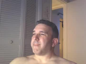Chaturbate oceanmanx cam video
