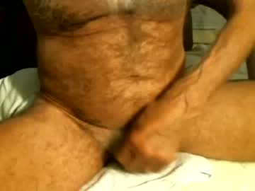 Chaturbate rjm954 blowjob video