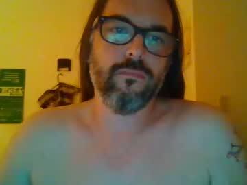 Chaturbate jcarlos7883