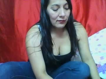 Chaturbate royalsexyhot record webcam show from Chaturbate
