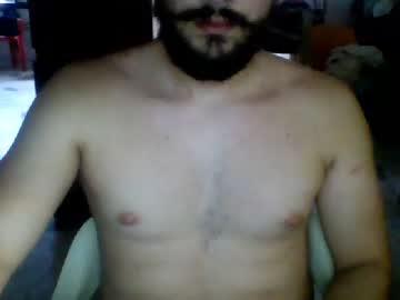 Chaturbate sebasjuan webcam video