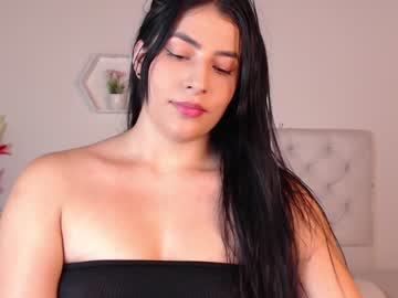 Chaturbate bauty_salome blowjob show from Chaturbate