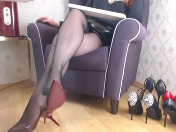 Chaturbate feetseductress private show from Chaturbate