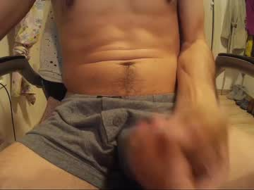 Chaturbate naturaleeee show with toys from Chaturbate.com