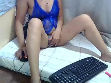 Chaturbate naughtyhotmama webcam record
