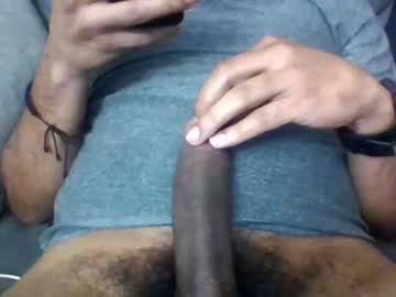 Chaturbate feelingrude99 chaturbate show with toys